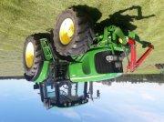 Traktor типа John Deere 6620 Premium, Gebrauchtmaschine в böhen