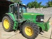 Traktor типа John Deere 6620 PRIVATVK, Gebrauchtmaschine в Korneuburg
