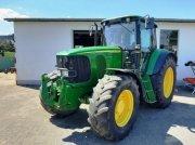 Traktor типа John Deere 6620 SE, Gebrauchtmaschine в Meschede