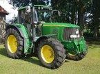 Traktor des Typs John Deere 6620 in Hörstel
