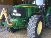 John Deere 6620 Трактор