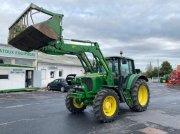Traktor типа John Deere 6620, Gebrauchtmaschine в Wargnies Le Grand