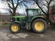 Traktor типа John Deere 6620, Gebrauchtmaschine в RENAGE
