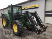 John Deere 6620 Traktor