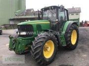 Traktor типа John Deere 6620, Gebrauchtmaschine в Großpetersdorf