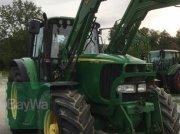 Traktor des Typs John Deere 6620, Gebrauchtmaschine in Niederviehbach