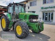 Traktor типа John Deere 6620, Gebrauchtmaschine в Korneuburg