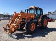 Traktor типа John Deere 6620, Gebrauchtmaschine в Attnang-Puchheim