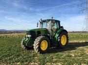 Traktor типа John Deere 6620, Gebrauchtmaschine в Steinheim