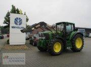 John Deere 6630 Powerquad Трактор