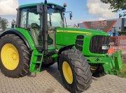 Traktor типа John Deere 6630 PQ Fronthef 3480 uur, Gebrauchtmaschine в Schoonebeek