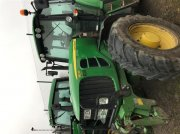 Traktor типа John Deere 6630 PREMIUM AQ ECO SHIFT, Gebrauchtmaschine в