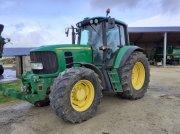 Traktor du type John Deere 6630 PREMIUM ATI, Gebrauchtmaschine en NOYANT