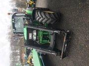 Traktor des Typs John Deere 6630 PREMIUM TRAKTOR, Gebrauchtmaschine in