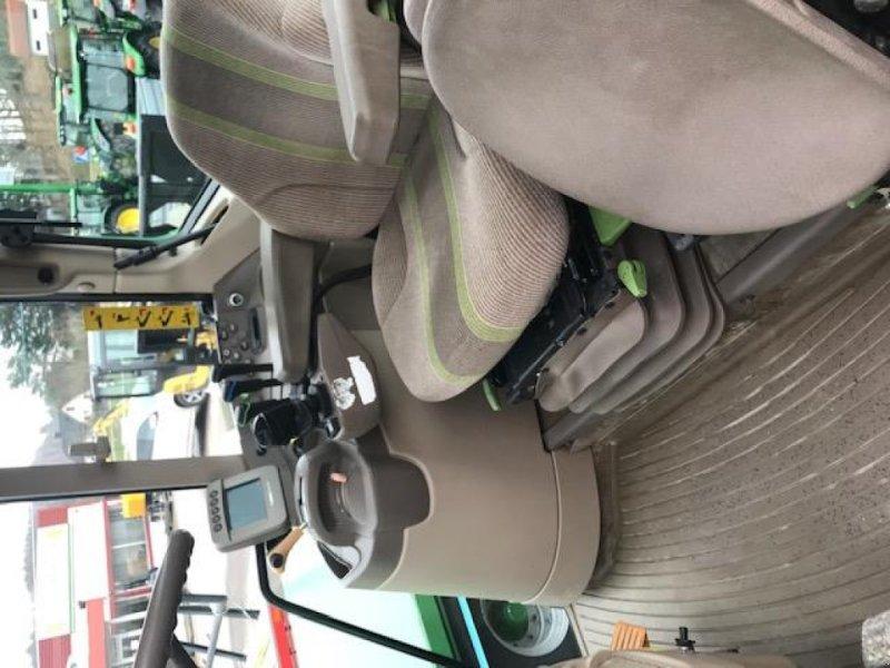 Traktor типа John Deere 6630 PREMIUM TRAKTOR, Gebrauchtmaschine в  (Фотография 3)