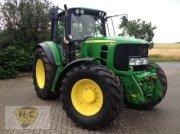 Traktor типа John Deere 6630 Premium unrepariert, Gebrauchtmaschine в Willanzheim