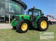 John Deere 6630 PREMIUM Traktor