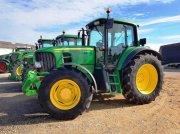 John Deere 6630 PREMIUM Тракторы