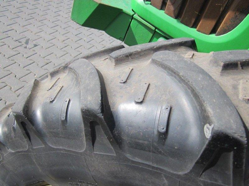 Traktor типа John Deere 6630 Premium, Gebrauchtmaschine в Zuidoostbeemster (Фотография 6)