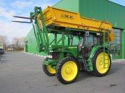 Traktor типа John Deere 6630 Premium, Gebrauchtmaschine в Zuidoostbeemster