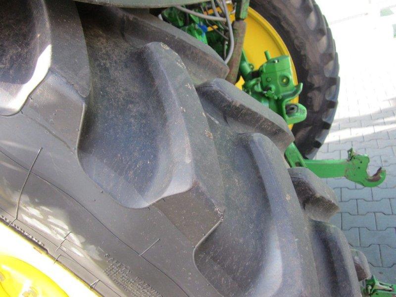 Traktor типа John Deere 6630 Premium, Gebrauchtmaschine в Zuidoostbeemster (Фотография 5)