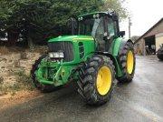 Traktor del tipo John Deere 6630 PREMIUM, Gebrauchtmaschine en CALMONT
