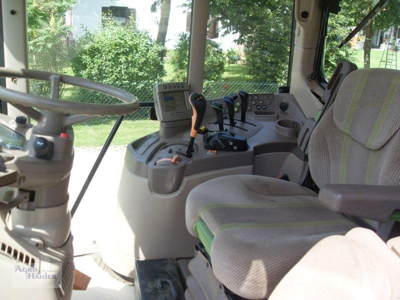 Traktor типа John Deere 6630 Premium, Gebrauchtmaschine в Moosthenning (Фотография 7)