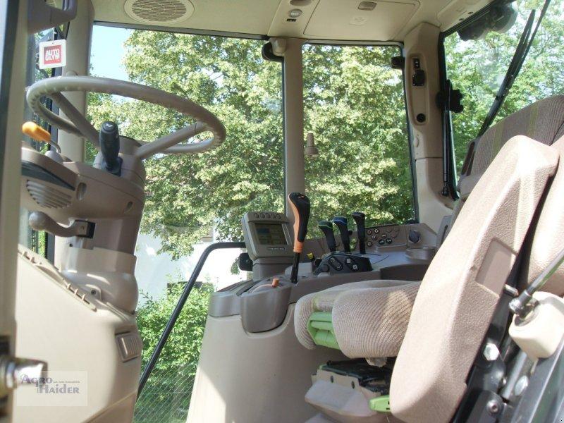 Traktor типа John Deere 6630 Premium, Gebrauchtmaschine в Moosthenning (Фотография 9)