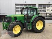Traktor типа John Deere 6630 Premium, Gebrauchtmaschine в Lippetal / Herzfeld