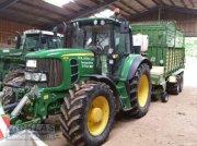 Traktor a típus John Deere 6630 Premium, Gebrauchtmaschine ekkor: Schirradorf