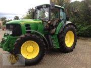 Traktor типа John Deere 6630 Premium, Gebrauchtmaschine в Willanzheim