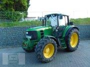 Traktor типа John Deere 6630 Premium, Gebrauchtmaschine в Gross-Bieberau