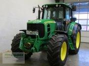 Traktor типа John Deere 6630 PREMIUM, Gebrauchtmaschine в Bad Wildungen-Wega