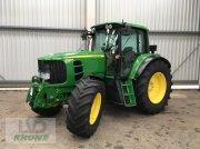 Traktor типа John Deere 6630 Premium, Gebrauchtmaschine в Spelle