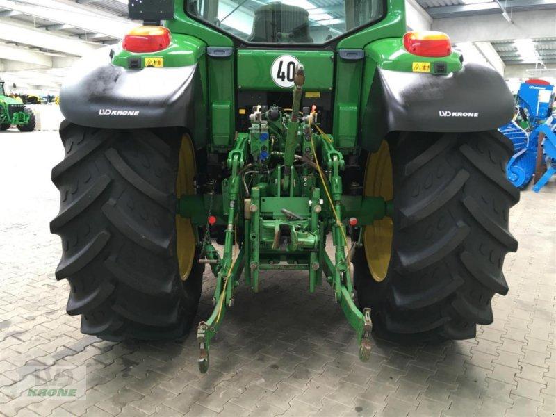 Traktor типа John Deere 6630 Premium, Gebrauchtmaschine в Spelle (Фотография 2)