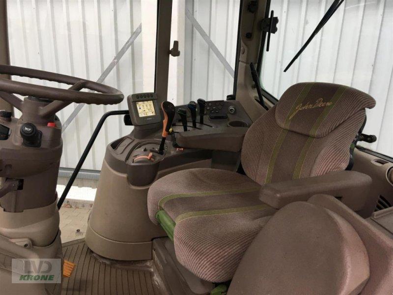 Traktor типа John Deere 6630 Premium, Gebrauchtmaschine в Spelle (Фотография 4)