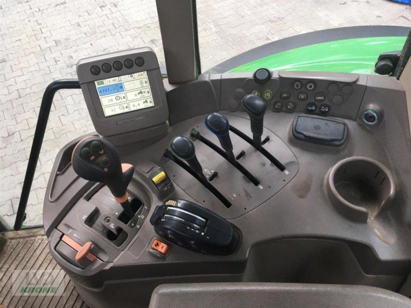Traktor типа John Deere 6630 Premium, Gebrauchtmaschine в Spelle (Фотография 5)