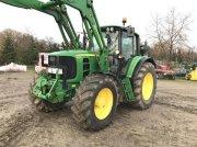 Traktor типа John Deere 6630 Premium, Gebrauchtmaschine в Marxen