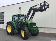 Traktor типа John Deere 6630 Premium, Gebrauchtmaschine в Rietberg