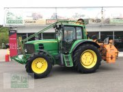 Traktor типа John Deere 6630 Premium, Gebrauchtmaschine в Steiningen b. Daun