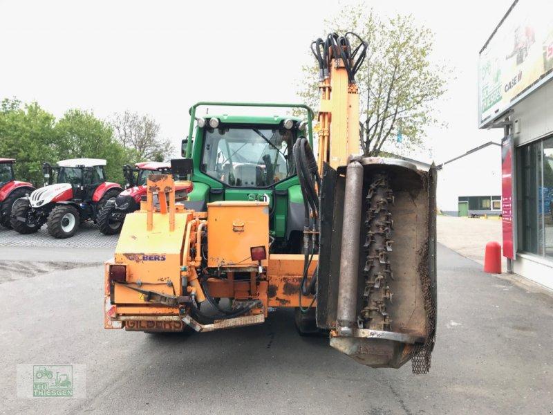 Traktor типа John Deere 6630 Premium, Gebrauchtmaschine в Steiningen b. Daun (Фотография 2)