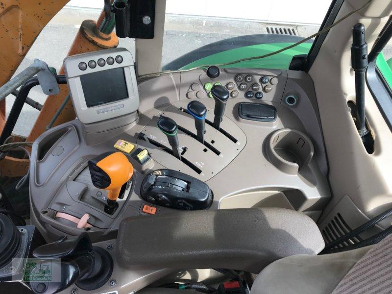 Traktor типа John Deere 6630 Premium, Gebrauchtmaschine в Steiningen b. Daun (Фотография 4)