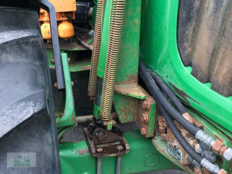Traktor типа John Deere 6630 Premium, Gebrauchtmaschine в Steiningen b. Daun (Фотография 15)
