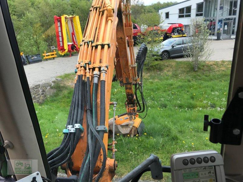 Traktor типа John Deere 6630 Premium, Gebrauchtmaschine в Steiningen b. Daun (Фотография 17)