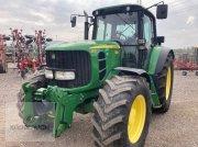 Traktor des Typs John Deere 6630 STANDARD, Gebrauchtmaschine in Stockach