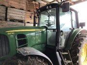 Traktor typu John Deere 6630 STD, Gebrauchtmaschine v LA ROCHETTE