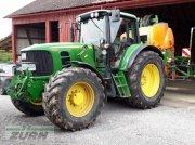 Traktor типа John Deere 6630, Gebrauchtmaschine в Untermünkheim