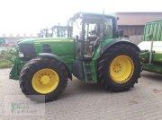 Traktor типа John Deere 6630, Gebrauchtmaschine в Bad Kötzting