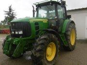 Traktor типа John Deere 6630, Gebrauchtmaschine в CALMONT