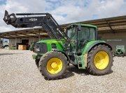 John Deere 6630 Traktor